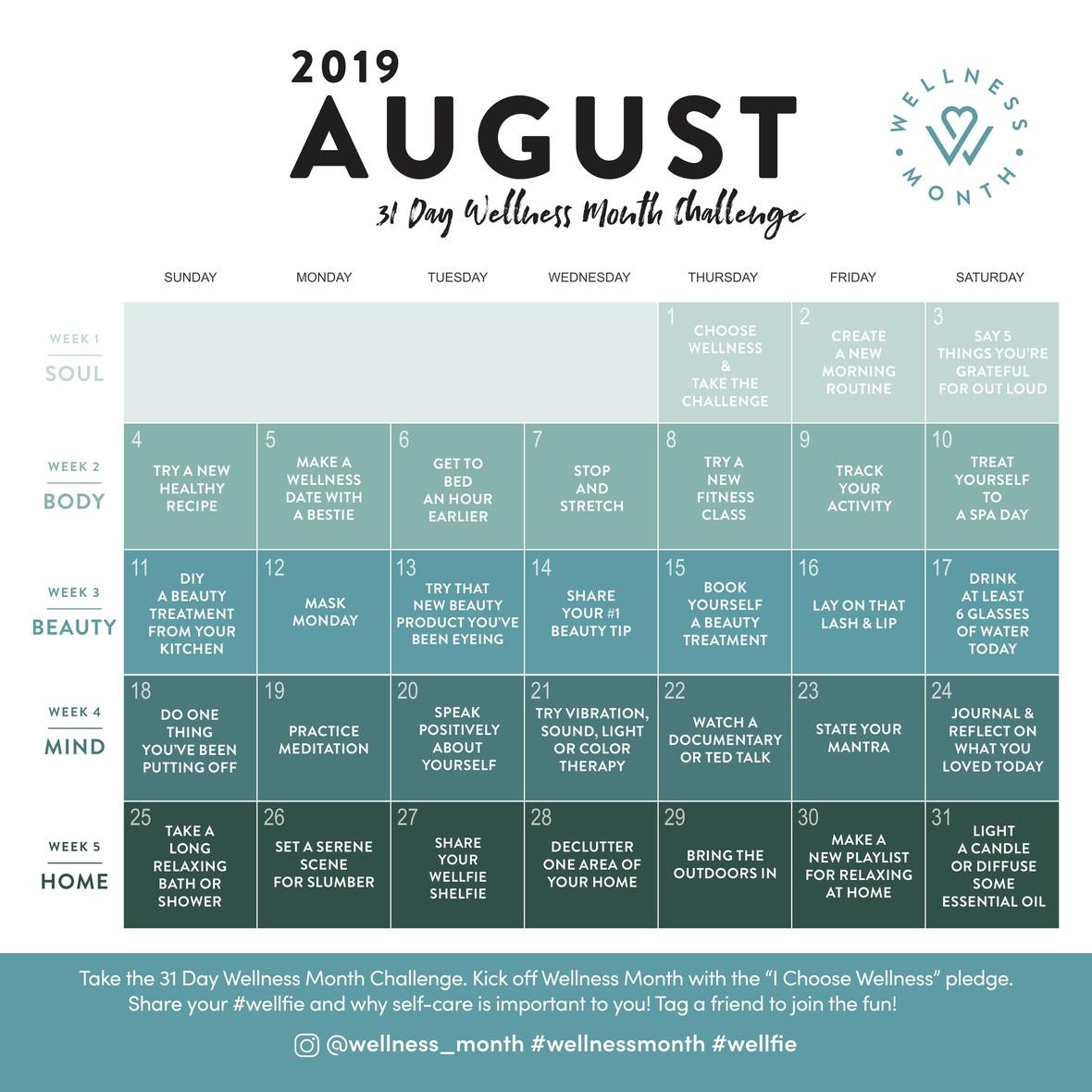 Wellness-Calendar-2