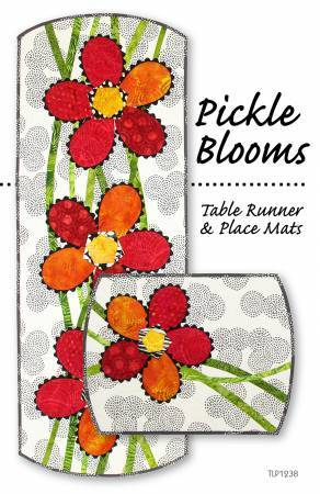 PickleBlooms