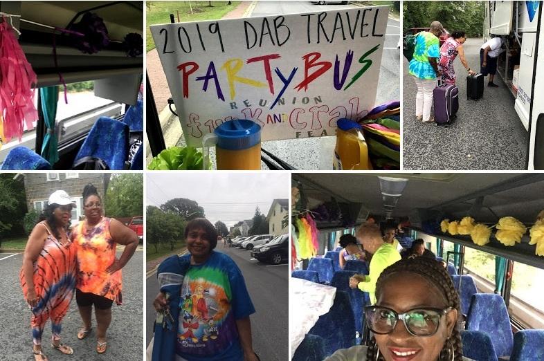 dab travel bus profile photo