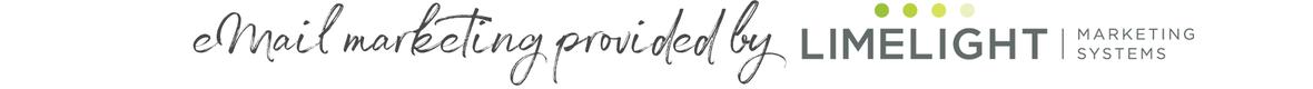 2019-newsletter-limelight-footer-new-logo
