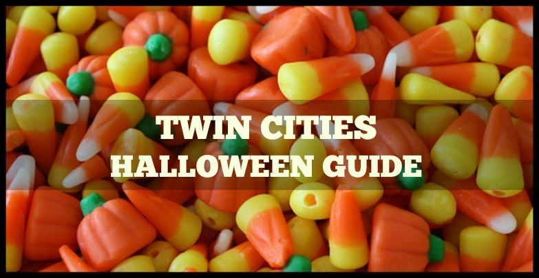 candy-corn-pumpkins