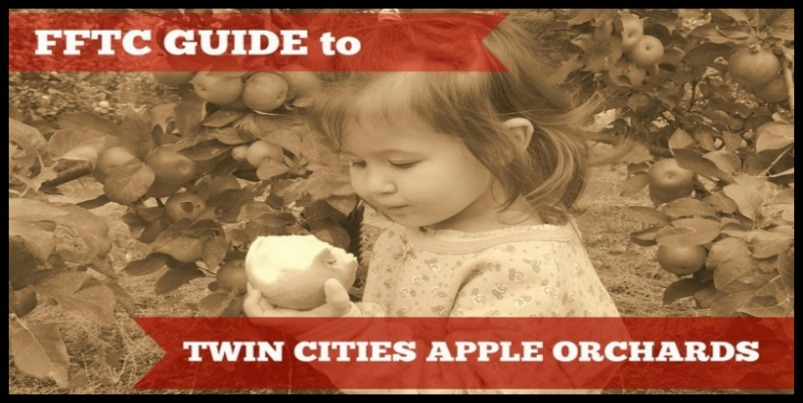 apple-orchard-banner-Copy