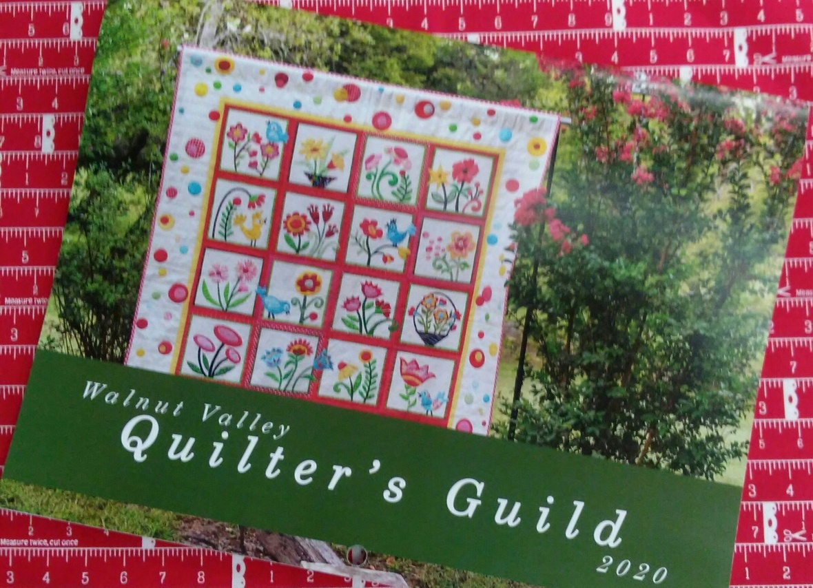 guild.calendar19