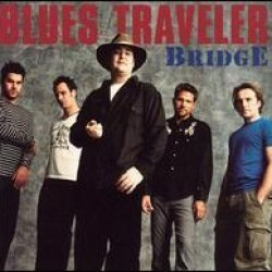 blues-traveler-13