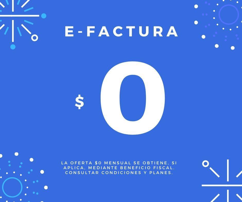 E-factura gratis uruguay