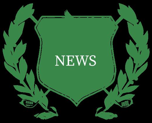 Shield-News
