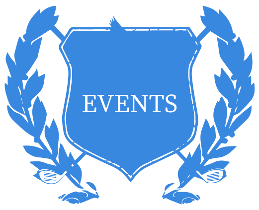 Shield-Events