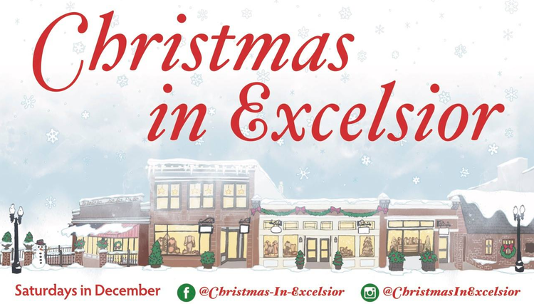 christmas-in-excelsior-2