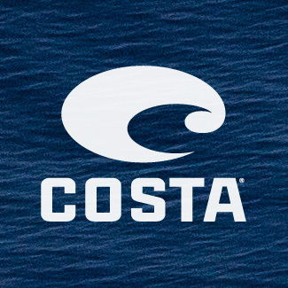facebook-costa-logo