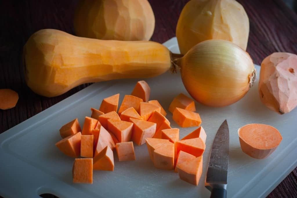 Roasted-squash-and-sweet-potatoes-2-1024x683