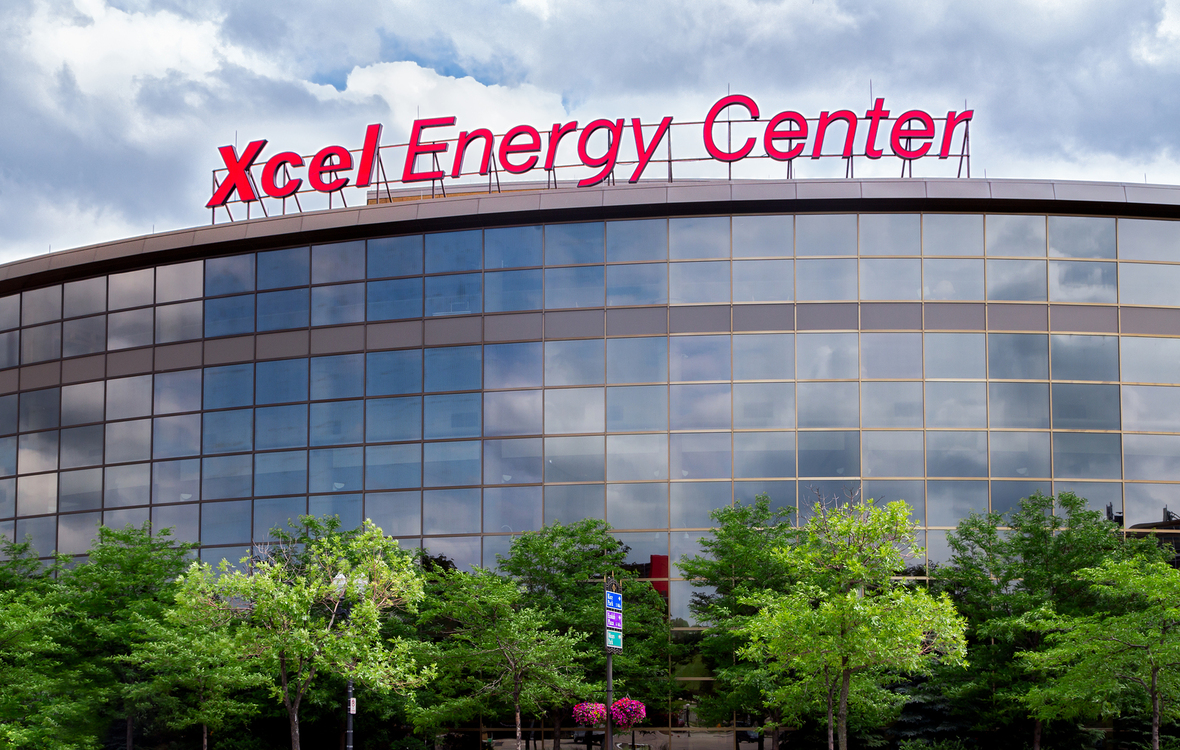bigstock-Xcel-Energy-Center-68890405