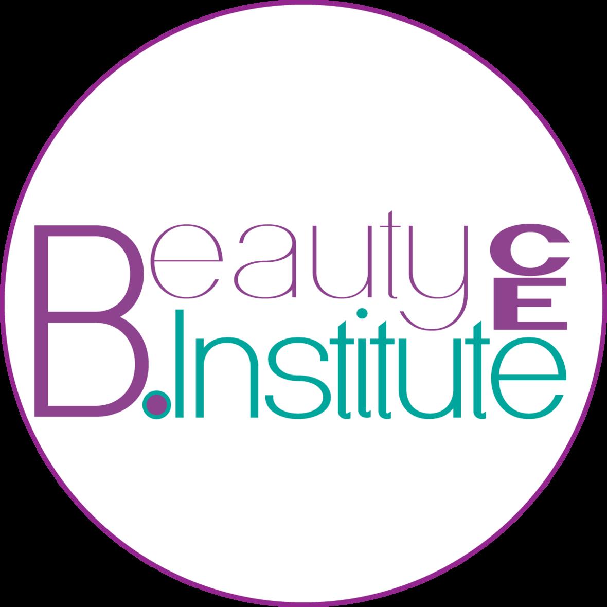 BeautyCE Profile Logo