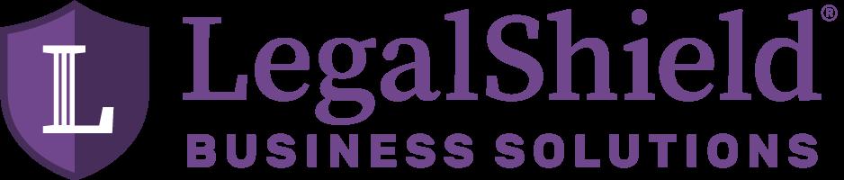 LegalShieldBusSolutions-NewLogo-FullColor-938x200 1