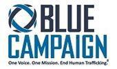 15 0210 blue campaign 0