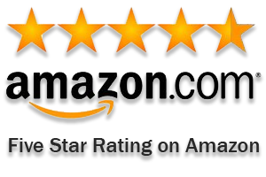 New-Amazon-Five-Star-Rating