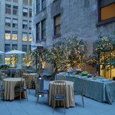 Princeton-Clube-terrace-163px