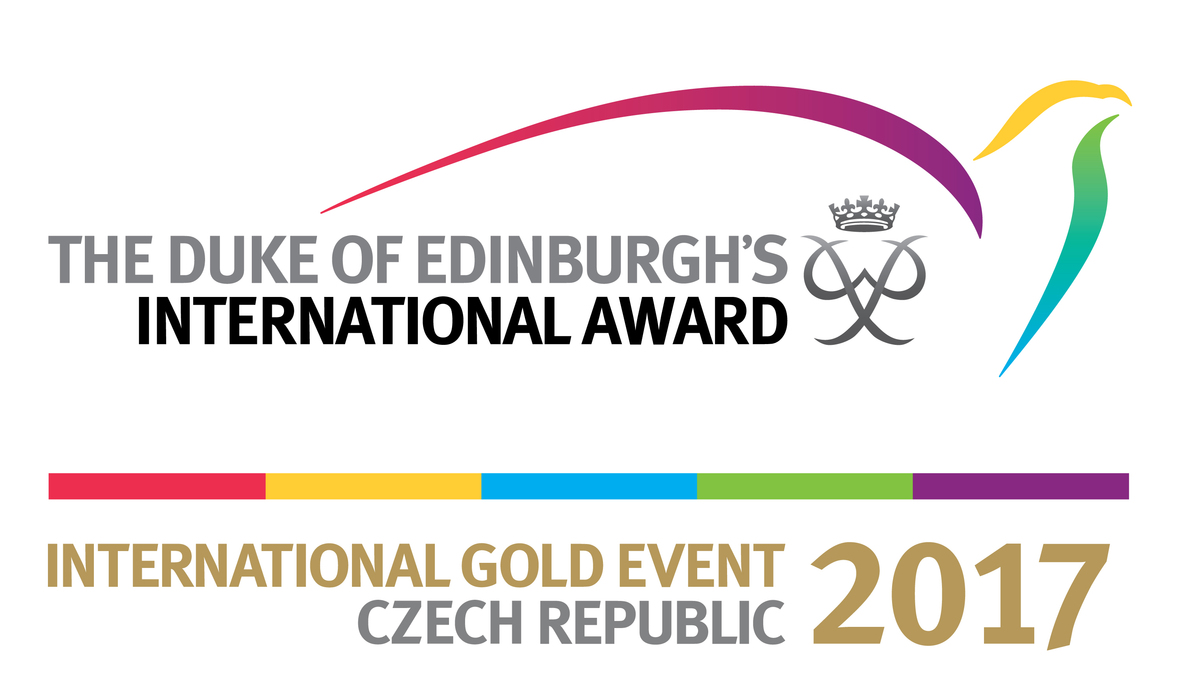 IGE 2017 Selected Logo RGB