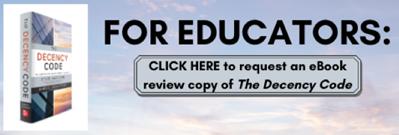 Educator Offer  TDC  1
