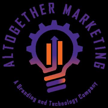 2-AM-Logo-PNG