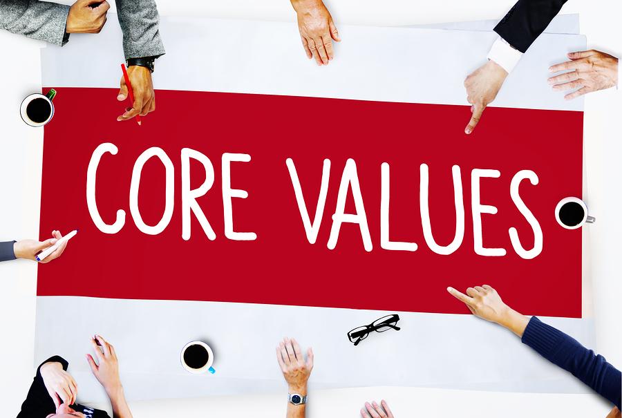 bigstock-Core-Values-Core-Focus-Goals-I-98416139