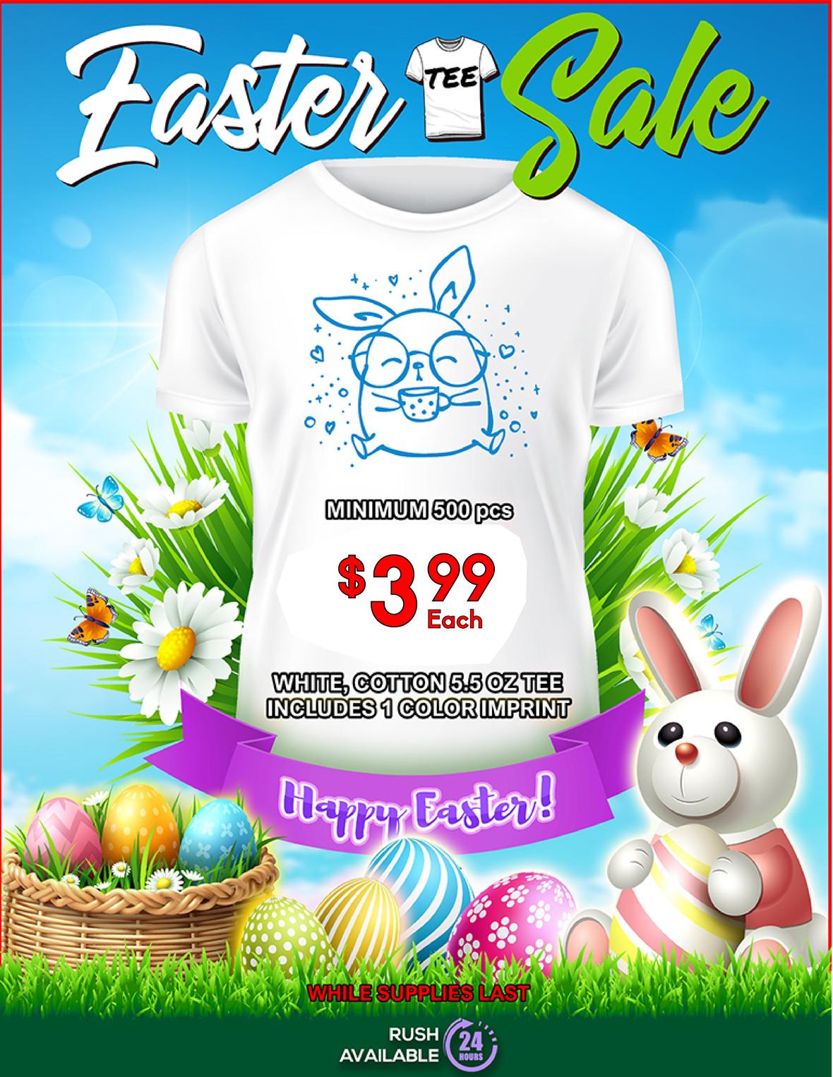 Easter Tee-02