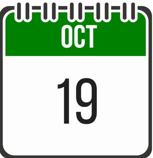 Lukas Calendar 3  3