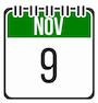 Lukas Calendar 09
