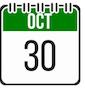 Lukas Calendar 09  1