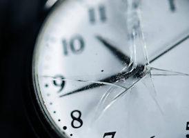 bigstock-Broken-Time-Concept-8706310-768x514  1
