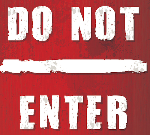 bigstock-Red-Do-Not-Enter-Sign-60117383