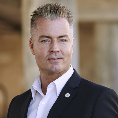 travis-allen-profile-350x350