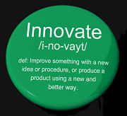 innovate-definition-button-showing-creative-development-and-ingenuity zyiAbmDd-180x164