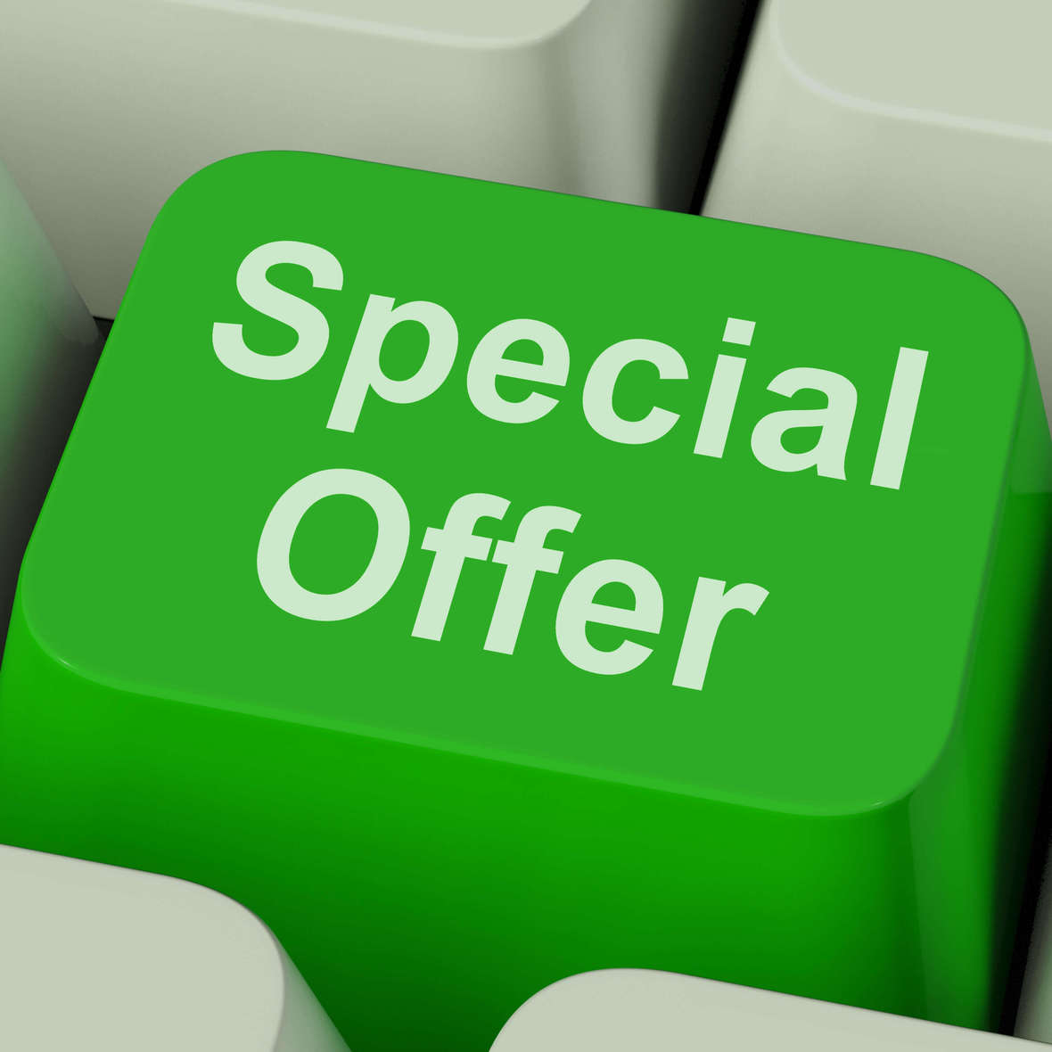 special-offer-sign-shows-promotional-discount-online M1W 1Qwd opt