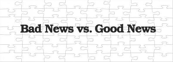 bad-news-vs-good-news MyridBDO opt