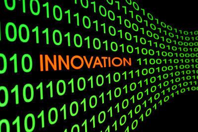 innovation M1MLELPO opt