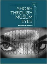 Ahoah Through Muslim Eyes