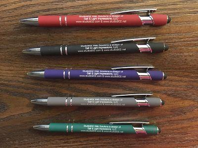 pens opt 400x300