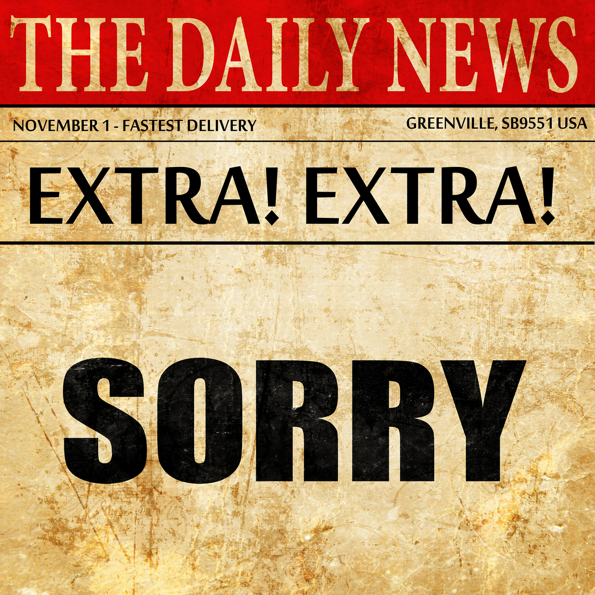 bigstock-sorry-newspaper-article-text-167659049