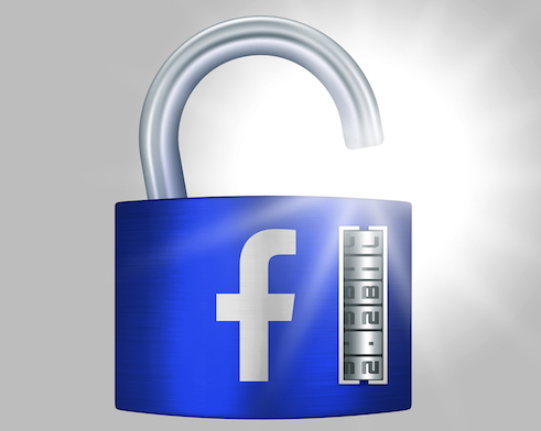 bigstock-Usa---March----Facebook--233508301