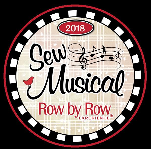 rowcircle2018