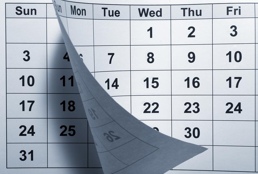 bigstock-Calendar-6346858