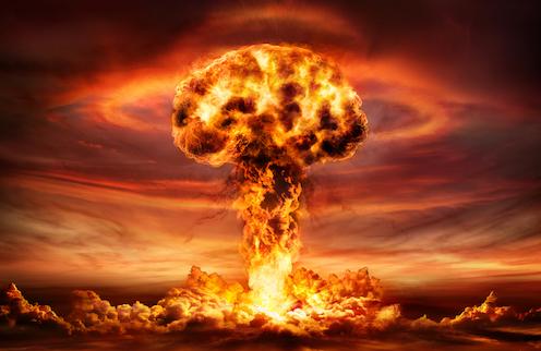 bigstock-Nuclear-Bomb-Explosion--Mushr-239746153