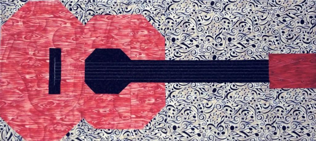 guitar1.2
