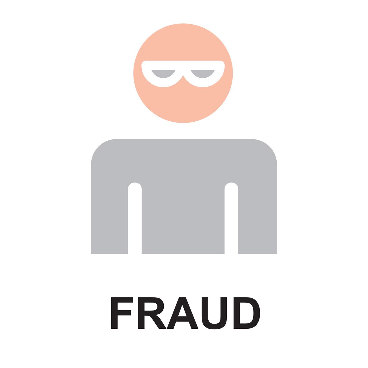 Fraud pifin 03
