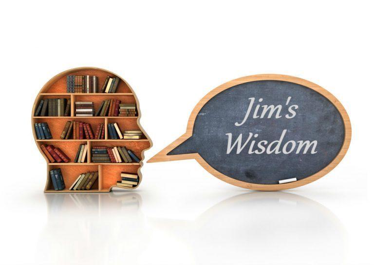 Jims-Wisdom-2-768x544