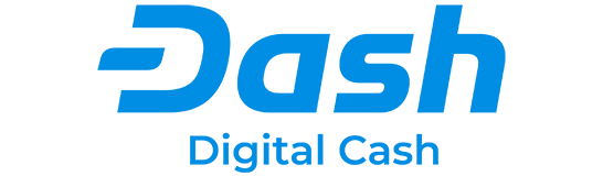DASH-logo-NEW