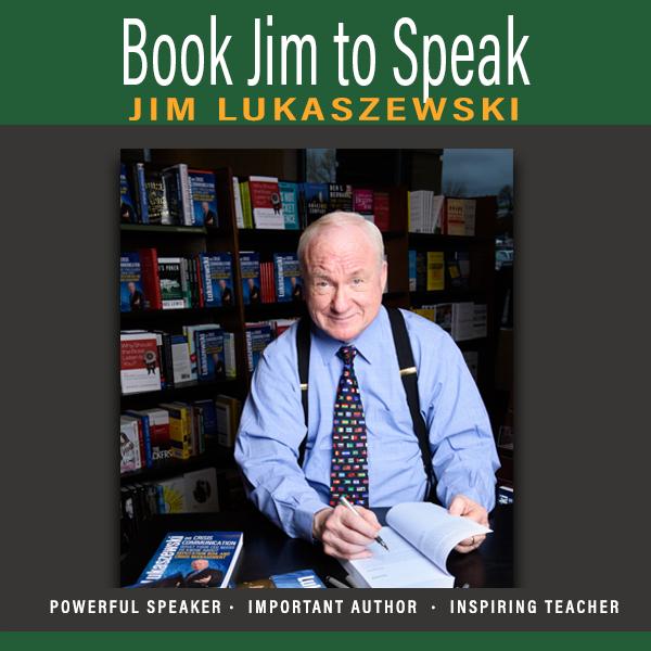 book-jim