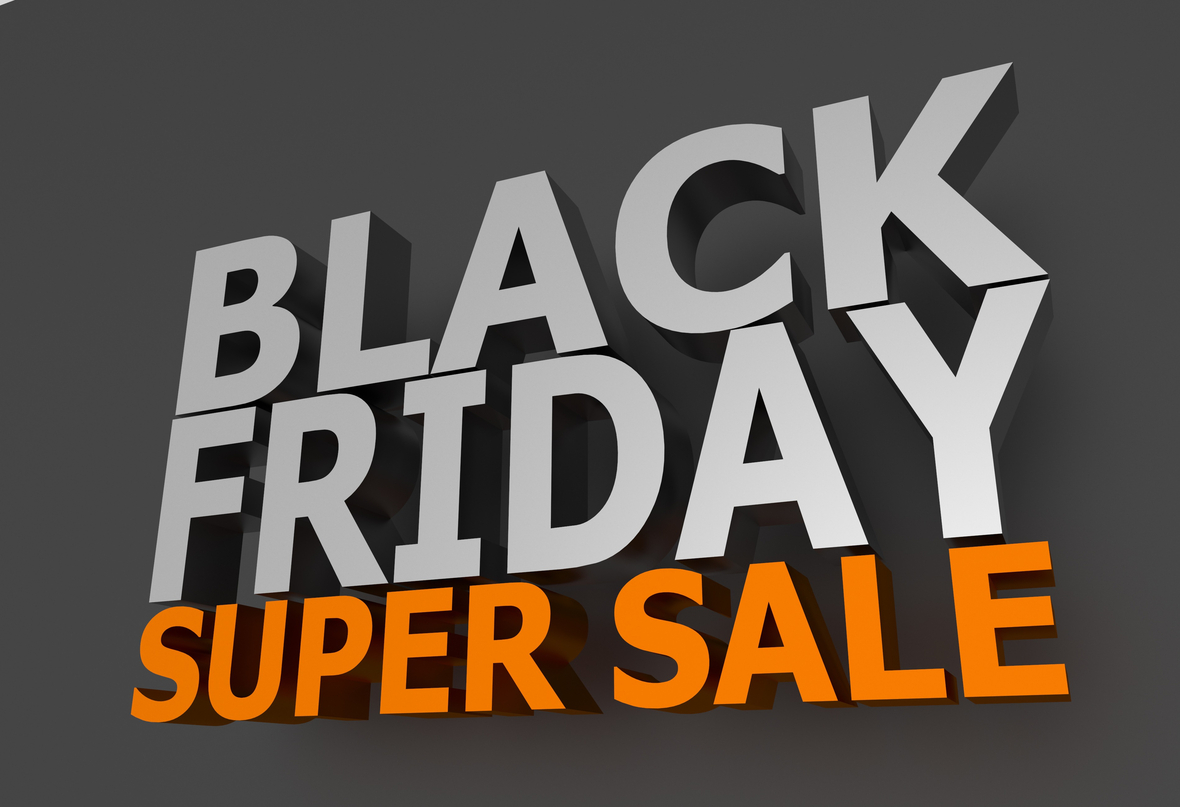 black-friday-sale z1DV6urd