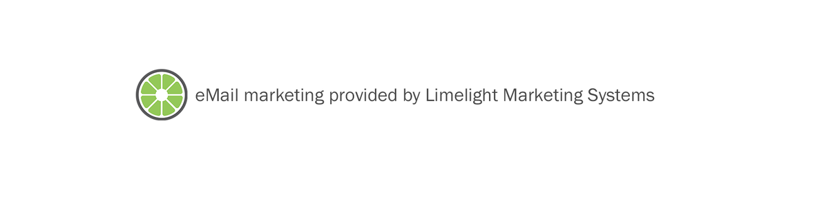 2019-newsletter-limelight-footer