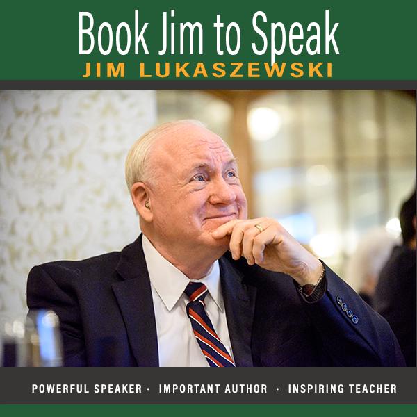 book-jim2